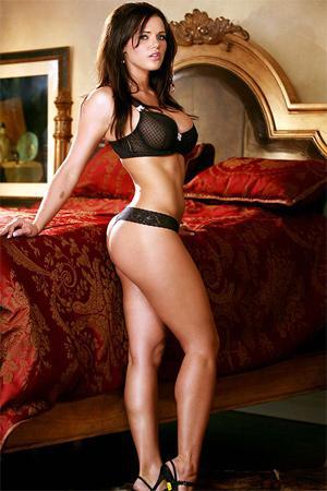 Nancy very very hot pregnant milf bvr - 3 part 9