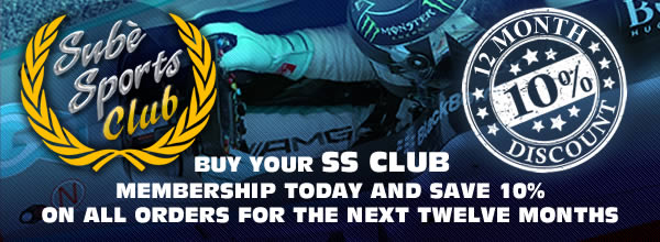 sube sports ss club membership