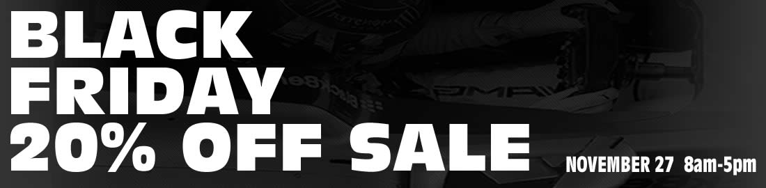 sube sports black friday sale