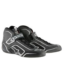 Alpinestars Racing Shoes