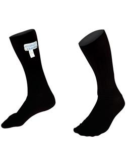 Alpinestars ZX Socks