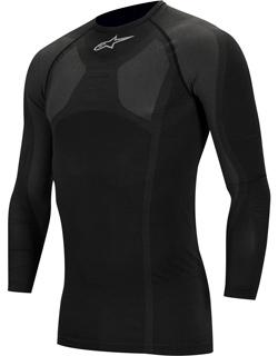 Alpinestars KX LS TOP