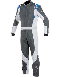 Alpinestars Racing Suits