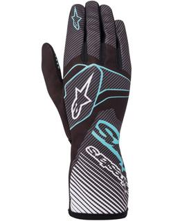 Alpinestars TECH-1 K RACE V2 CARBON