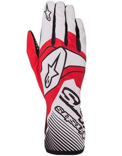 Alpinestars TECH-1-K-RACE-V2