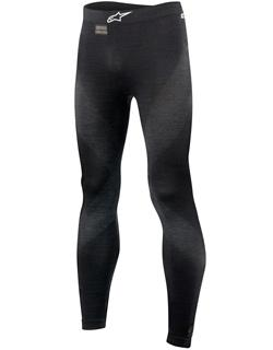 Alpinestars ZX EVO BOTTOM