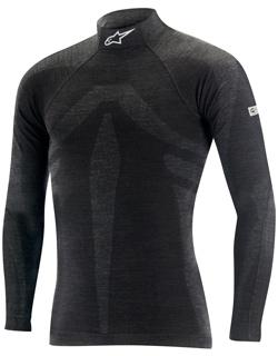 Alpinestars ZX EVO TOP LS