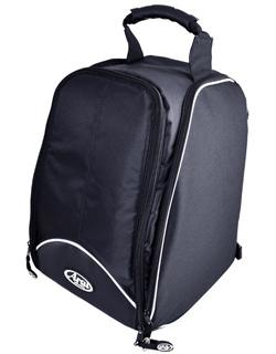 Arai Helmet Bag & BackPack