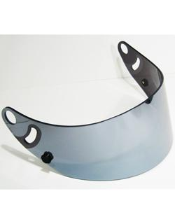 Arai GP-6  Mirror Replacement Shield