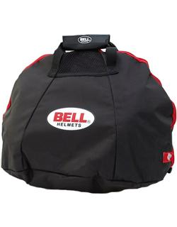 Bell Fleece Helmet Bag V.16