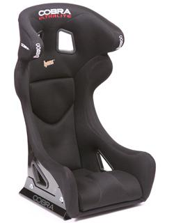 Cobra Racing Seats
