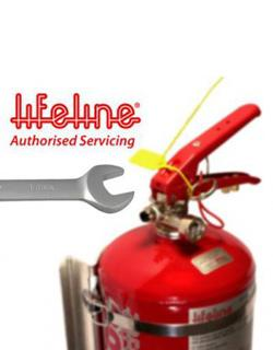 Lifeline Lifeline Bottle Service Refill Certification