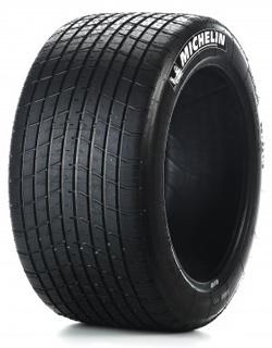 Michelin Race 24/64-R18 P2G