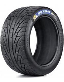 Michelin Race 27/65-R18 P2L
