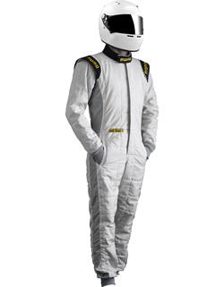 MOMO Race Suits