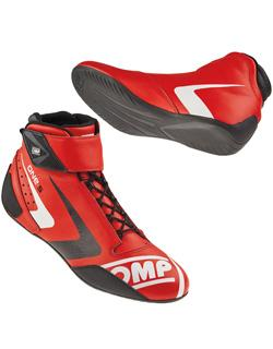 OMP Racing Shoe