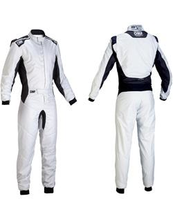 OMP Racing Suit