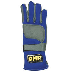 OMP Base karting Race Glove