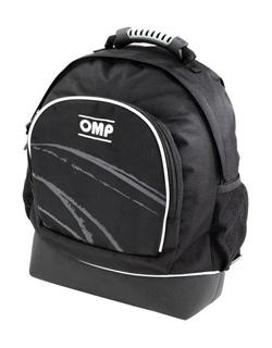 OMP ACTION