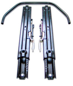 OMP Sliding Rails