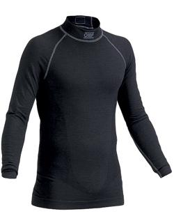 OMP Racing Underwear ONE Top Long Sleeve