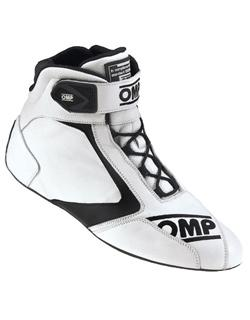 OMP Racing Shoe ONE S