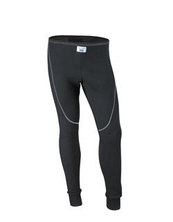 OMP Racing Underwear Classic Long Pants