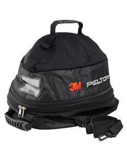 Peltor G79 Helmet Bag