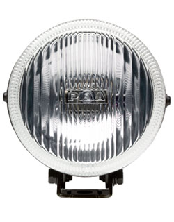 PIAA 510 RPC Cornering Lamp