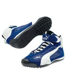 PUMA Racing Shoes Grit Cat Co Pro  0198052f3e