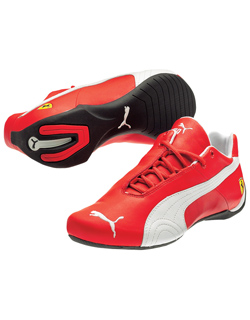 PUMA SF Future Cat