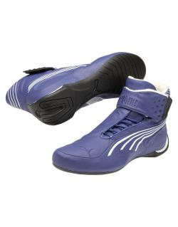 PUMA Racing Shoes