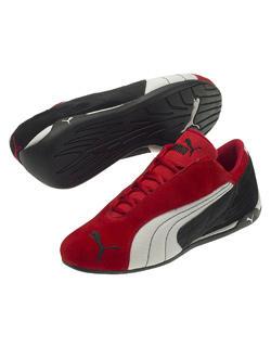 PUMA Repli Cat Low Shoe | Sube Sports