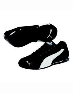 PUMA Repli Cat III Low Shoe | Sube Sports