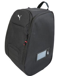 PUMA Helmet Bag S