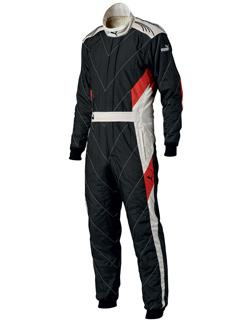 puma motorsport overall