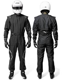PUMA Kart Cat II Suit | Karting Suits | Sube Sports