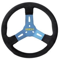 Sparco Karting Steering Wheels R310
