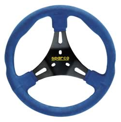 Sparco K 300