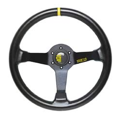 Sparco Steering Wheels R 345