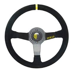 Sparco Steering Wheels R 325