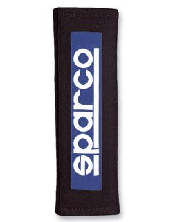 Sparco Harness Pads 3in.