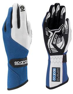 Sparco Racing Gloves Force RG-5