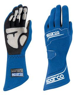 Sparco Racing Gloves Rocket RG-4