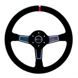 Sparco Steering Wheels L 575