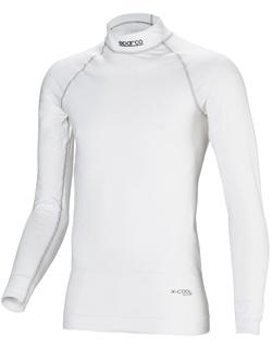 Sparco Undershirt LS Shield RW-9