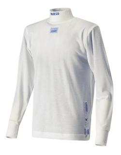 Sparco Undershirt LS Soft Touch