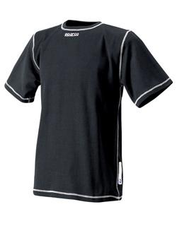 Sparco T-Shirt ICE