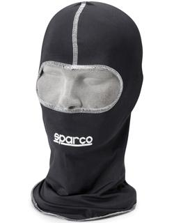 Sparco Balaclava MicroPoly