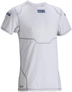 Sparco Undershirt SS Pro Tech KW-7